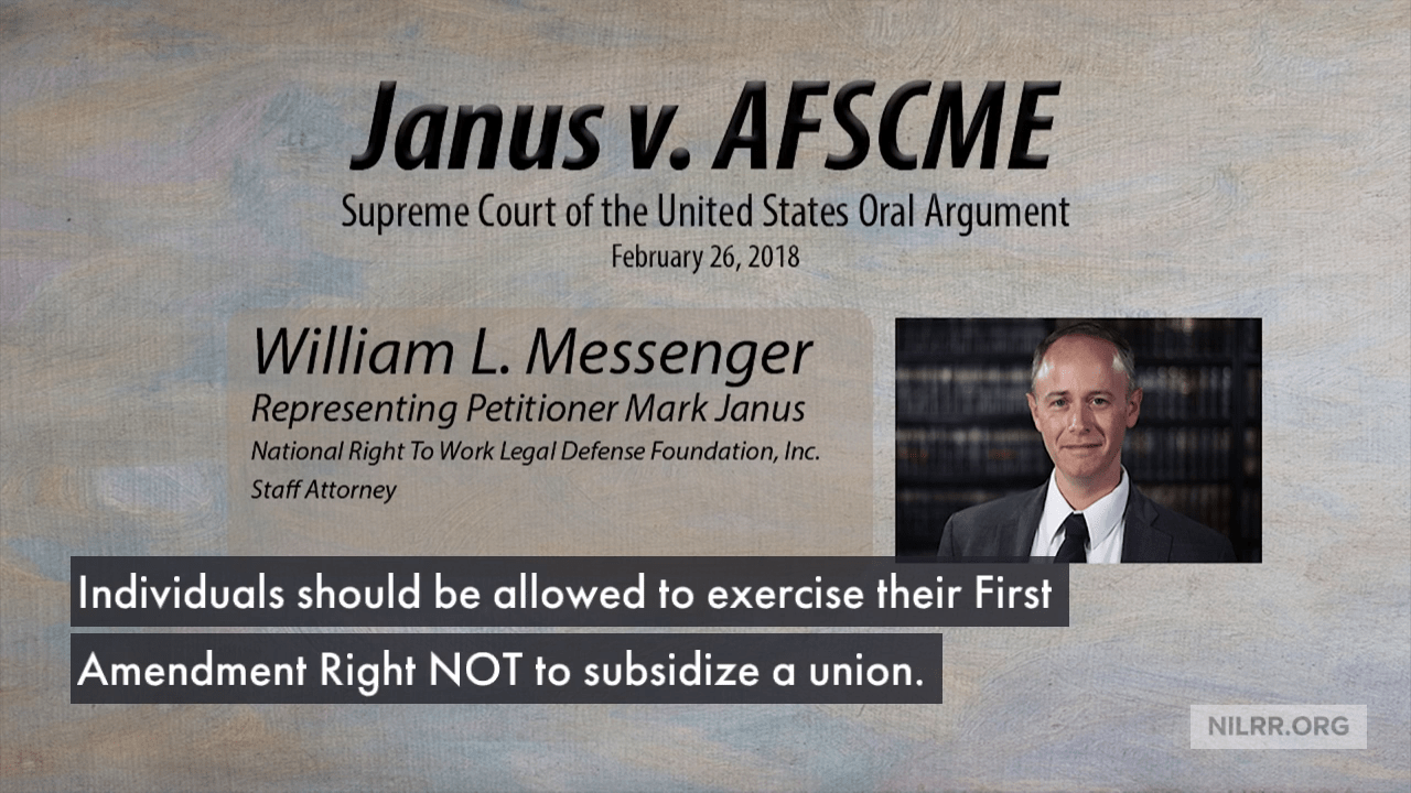 janus-v-afscme-forced-fees