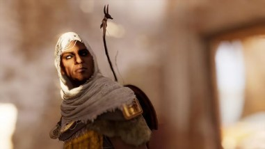 Assassins-creed-origins-2