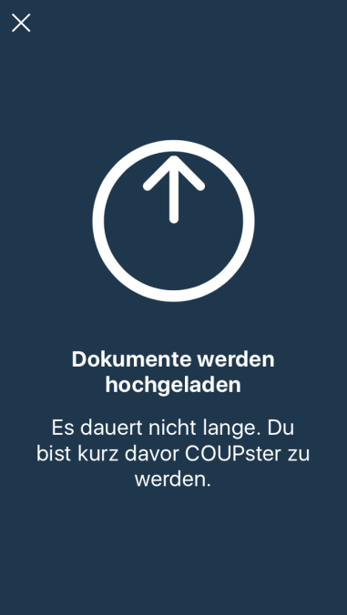 Coup-app-1