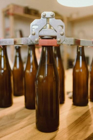 besserbrauer-flaschenreifung-3