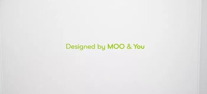 moo-visitenkarten_4