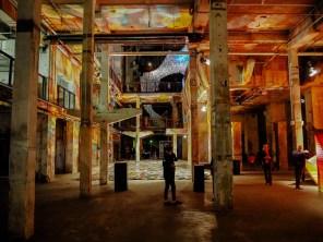 perspective-playground-berlin-olympus-15