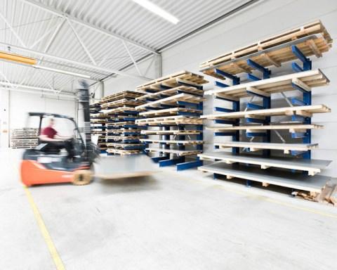 Kunde: Vitec GmbH / Agentur: Four Moments / Ilsenburg 2014 / Foto: Nils Hendrik Mueller