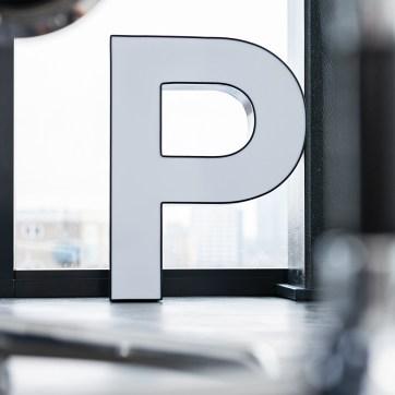 Kunde: Paribus / Agentur: BBS / Hamburg 2019 / Foto: Nils Hendrik Mueller