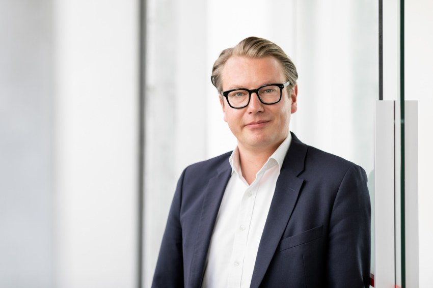 Kunde: Cay Solutions / Braunschweig 2019 / Fotograf: Nils Hendrik Mueller