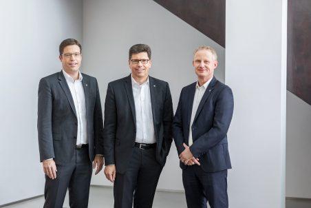 Kunde: Weidmüller / Detmold 2020 / Foto: Nils Hendrik Mueller