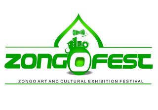 ZONGOFEST showcasing the art and culture of the Zongo communities nationwide.