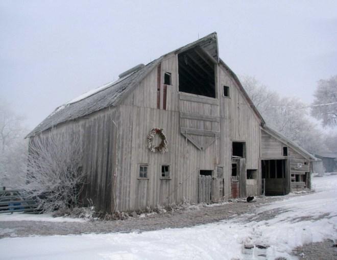 Winter-Barn-1024x790