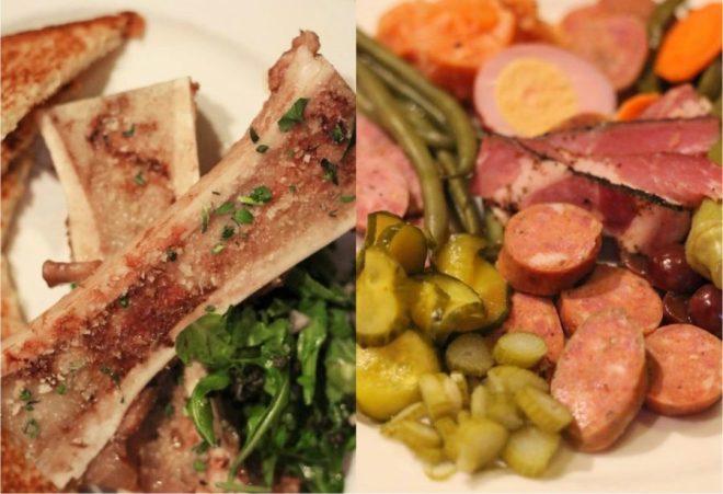 Scottsdale Restaurants - Pig & Pickle