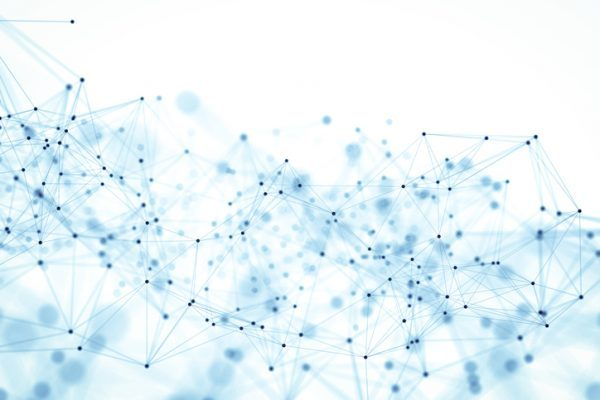 In healthcare, big data alone isn't enough
