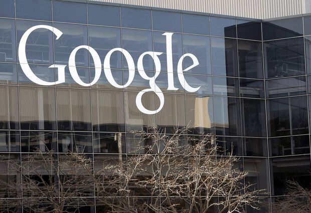 Securities regulators seek Google ad ban on cryptocurrencies, initial coin offerings – The Globe and Mail