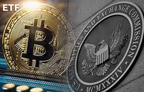SEC Delays Bitcoin ETF Decision Until Next Year