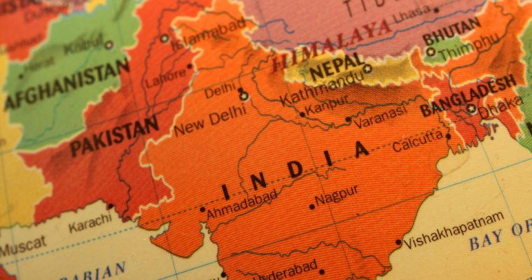 India's Biggest Conglomerates Explore Blockchain for B2B Payments