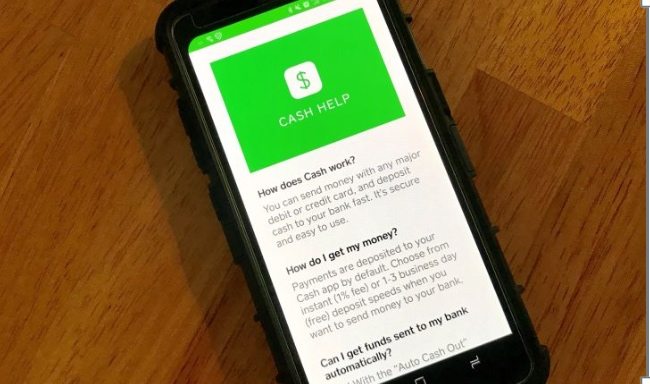 Square Is Expanding Access to Bitcoin Deposits for Cash App Users