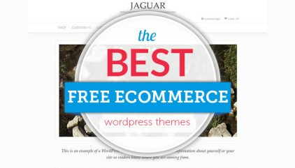 18+ Feature Rich Free WooCommerce Themes 2019