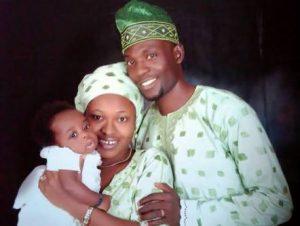 beneficial cultural practices in Nigeria