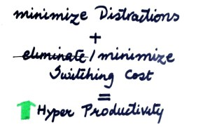 distractions-switching-cost-getHyper