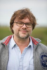 Joost Uitdehaag