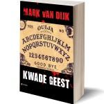 Kwade-Geest-Mark-van-Dijk