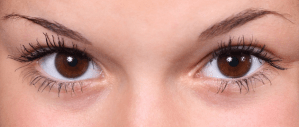 Keeping your eyes health is good for you