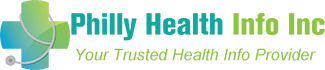 Philly Health Info Inc