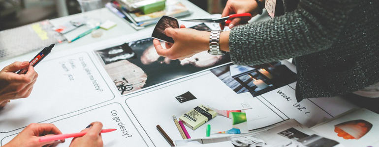 """Résultat de recherche d'images pour """"4 Tips for Getting Your Small Business Started"""""""