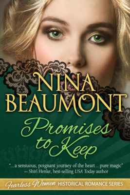PromisesToKeep_ebook_900x1350_lores