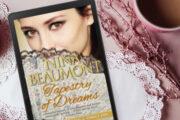 'Tapestry of Dreams' Excerpt