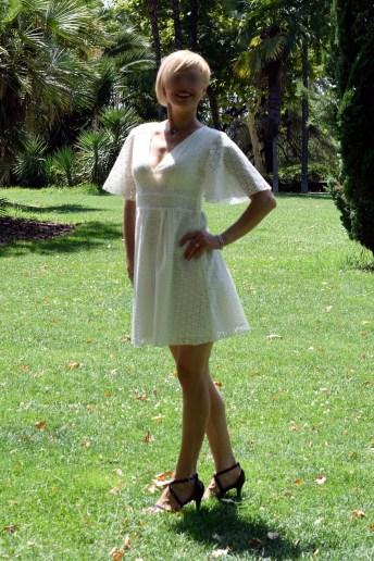 Nina Escort
