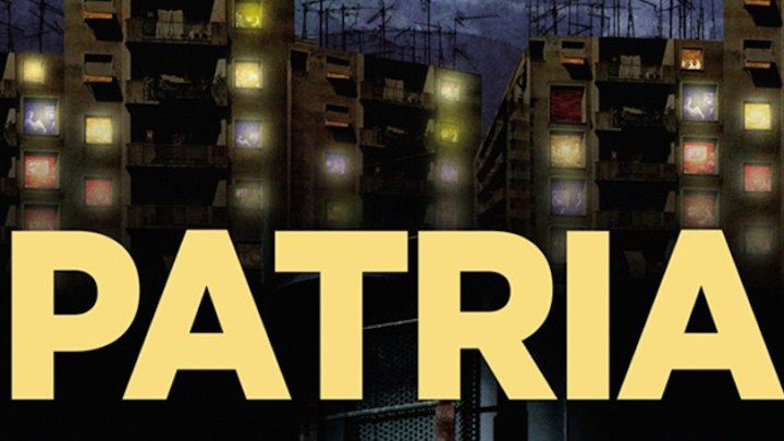 header_film_patria
