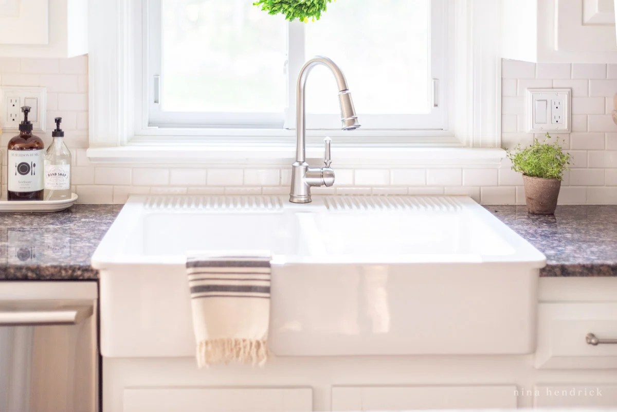 kraus kitchen faucets contractors ikea apron sink undermount | roselawnlutheran