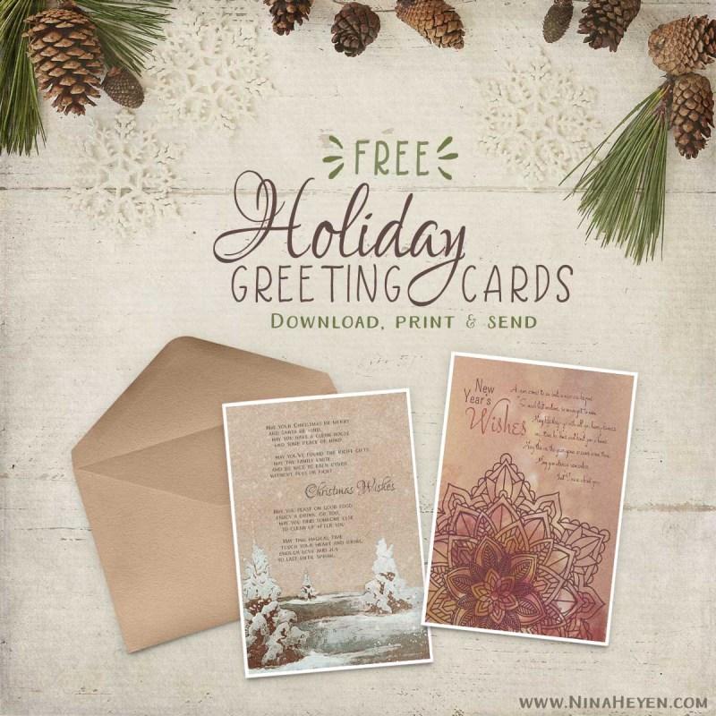 holiday inspirational poems   Creativepoem.co