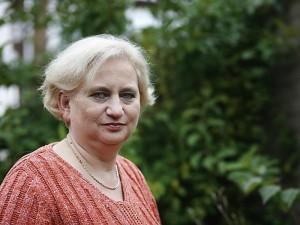 Nina-Hoekman