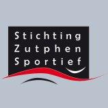 ZutphenSportief-2