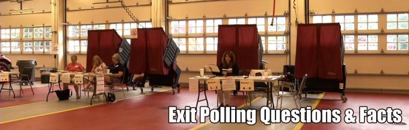 Exit Polling Strip JPG1