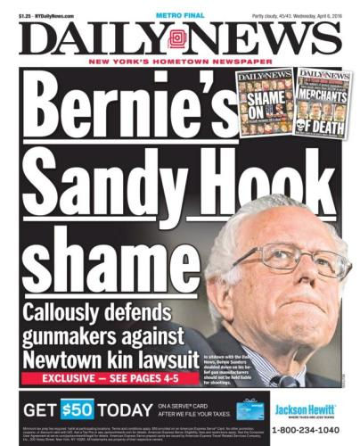 april-6-2016-bernie-sandy-hook-shame