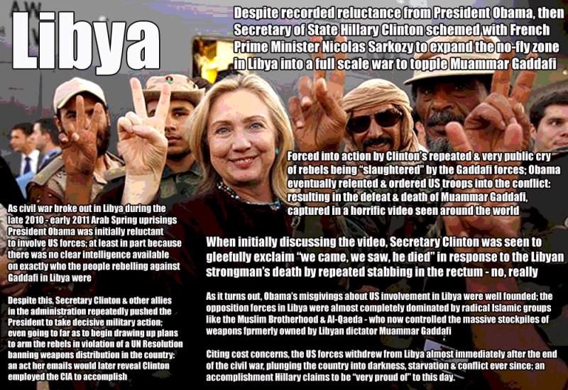 Libya ScandalMeme JPG1