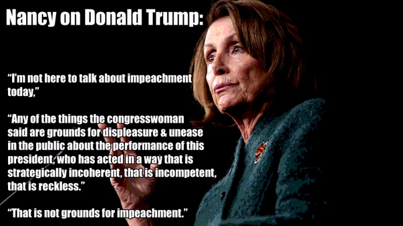 Comedy Memes Pelosi Sees No Evil Nina Illingworth Dot Com