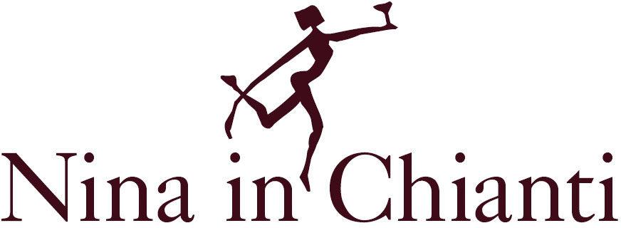 #Nina in Chianti