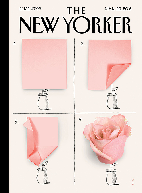 rose_christoph_niemann_the_new_yorker