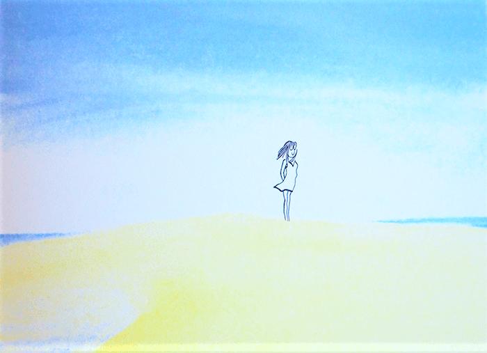 La levedad-Catherine Meurisse-duna final
