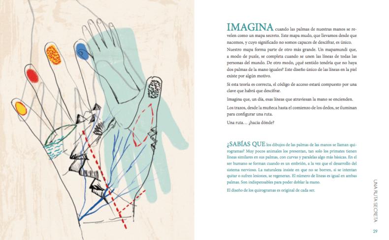 lo-que-imagina-la-curiosidad-manos