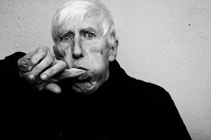 Tomi-Ungerer_retrato
