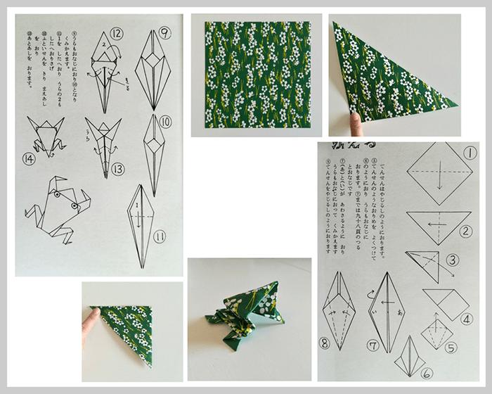 creatividad-Munari-origami