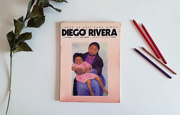 educar al arte-diego rivera1-ninalaluna