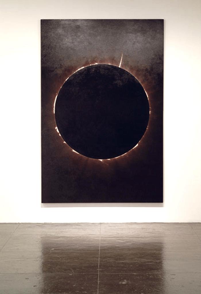 dibujar el sol_peter rotowsky-eclipse