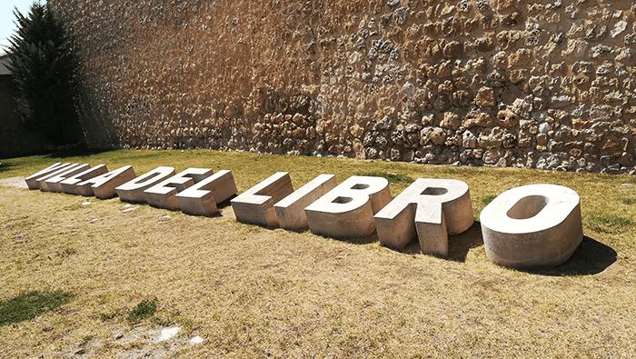 librerías-urueña-villa del libro
