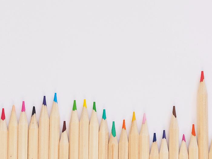 mantener-tu-creatividad-día-a-día
