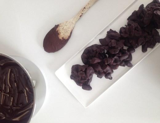 chocolade-notenrotsjes