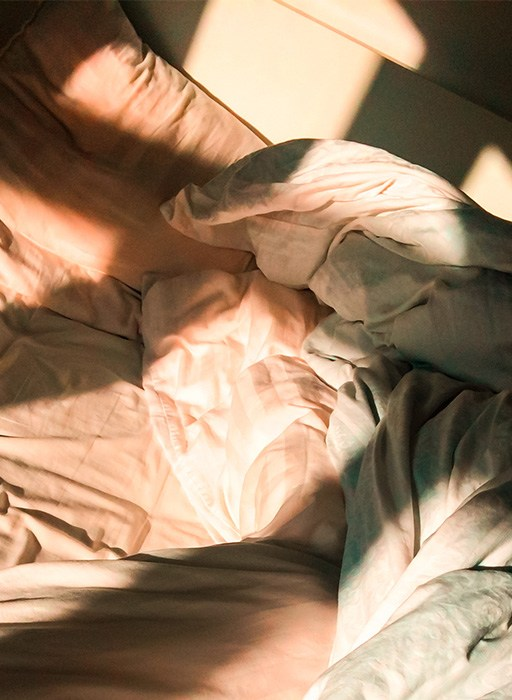 Nina Marquardsen_fotografi_Top 13